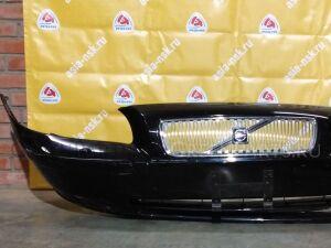 Бампер на Volvo V70 SW 08693340