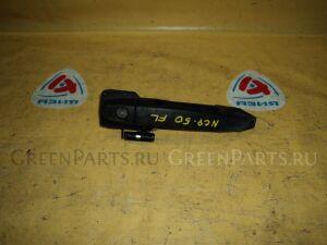 Ручка двери на Toyota PROBOX/SUCCEED NCP50