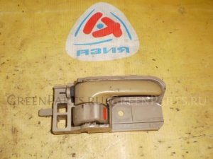 Ручка двери на Toyota Raum NCZ20