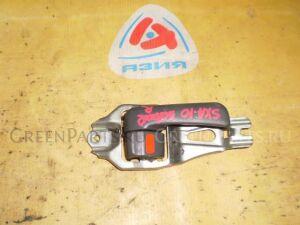 Ручка двери на Toyota Rav4 SXA10