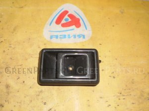 Ручка двери на Toyota Corolla/Sprinter Carib/Sprinter AE90 69277-12030