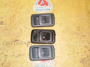 Ручка двери на Toyota CORSA/TERCEL/STARLET EL40/EL50/EP90