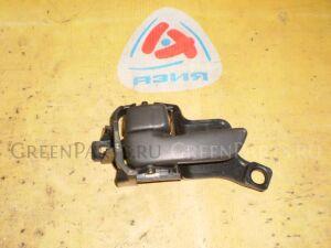Ручка двери на Toyota CARINA ED/CORONA EXIV ST202 69206-20140