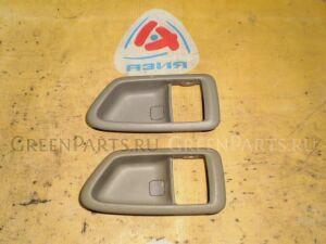 Ручка двери на Toyota SXV20