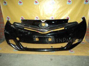 Бампер на Toyota Ractis NCP120 52119-52700