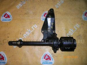 Привод на Toyota Camry Gracia/Mark II Wagon Qualis SXV20 5S-FE