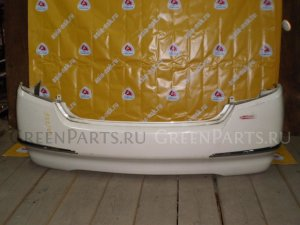 Бампер на Nissan Teana J32 85022-JN20H