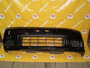 Бампер на Honda Stepwgn RF3 71101-S7S-ZZ00