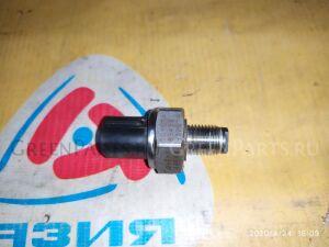 Клапан давления топлива на Toyota Vista Ardeo SV50 3S-FSE/1AZ-FSE 89458-32010