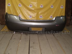 Бампер на Nissan Skyline V36 85022-JK00H