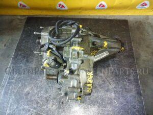 Раздатка на Chevrolet Blazer S10/T10/S15/T15 L35/4G 15048305