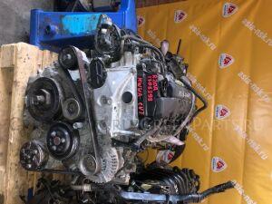 Двигатель на Honda STEPWGN/STREAM R20A