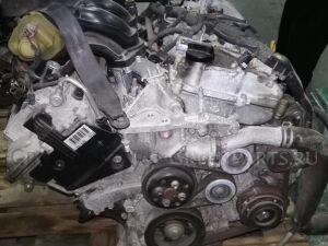 Двигатель на TOYOTA/LEXUS Estima/Camry/Harrier/Highlander#RX350 GSR50 2GR-FE
