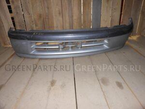 Бампер на Toyota Raum EXZ10 52119-46010