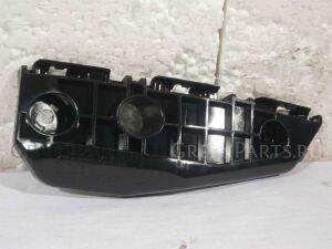 Крепление бампера на Toyota Auris NZE154 1NZ-FE