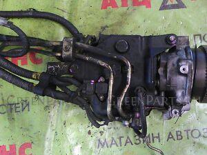 Тнвд на Mitsubishi Canter FE82E 4M51