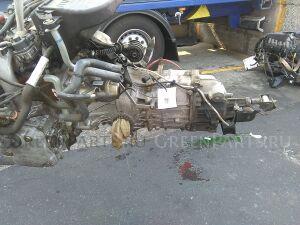 Кпп механическая на Subaru Impreza GD2 EJ152 TM754RU6AA