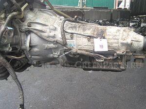 Кпп автоматическая на Toyota Celsior UCF31 3UZ-FE