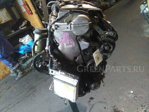 Двигатель на Toyota Porte NNP15 1NZ-FE