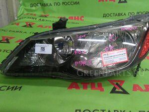 Фара на Honda Civic FD1 R18A P5493