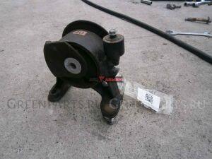 Подушка двигателя на Toyota Rav4 GSA33 2GR-FE