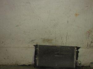 Радиатор кондиционера на Ford Focus 2 (05-08) 1 335 552