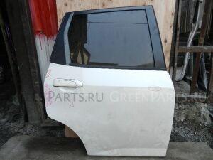 Дверь на Honda Fit GD1;GD2;GD3;GD4