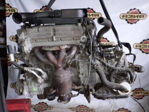 Двигатель на Suzuki Splash XB32S K12B 1064574