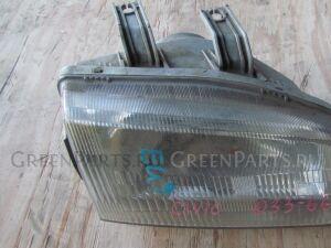 Фара на Honda Civic EG4;EG7;EG8 0336617