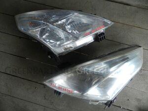 Фара на Nissan Teana J32 10063987