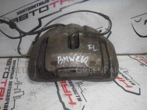 Суппорт на Bmw 5-SERIES, 6-SERIES, 7-SERIES E60, E61, E63, E64, E65, E66, E67