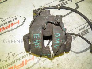 Суппорт на Bmw 3-SERIES, Z4 E46, E85