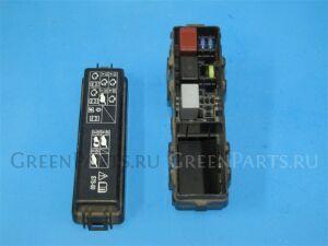 Блок предохранителей на Honda Stepwgn RF5 K20A 38192-S7S-003