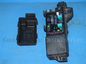Блок предохранителей на Honda Inspire UC1 J30A 38250-SFY-003