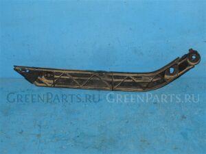 Крепление бампера на Toyota Corolla Spacio NZE121N 1NZ 52535-13030/52535-13031