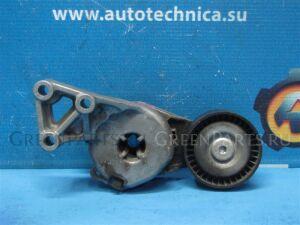 Натяжитель на Audi A3 8L1,8L,8LAPG APG 06A903315E