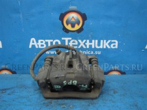 Суппорт на Subaru Legacy BP5 EJ204 26692AG010/26692AG071/26625AG000/26625AG030