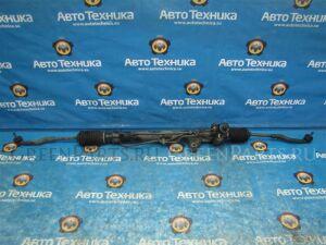 Рулевая рейка на Toyota Avensis AZT250 1AZ 44250-05070/44250-05071