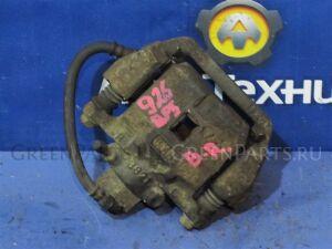 Суппорт на Subaru Legacy BP5 EJ20X 26692AE04126625AG040
