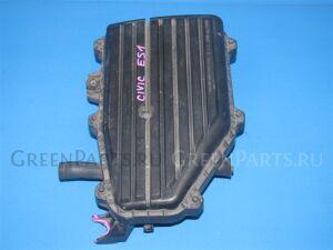 Корпус воздушного фильтра на Honda Civic ES1 D15B 17205-PLC-000/17211-PLC-000