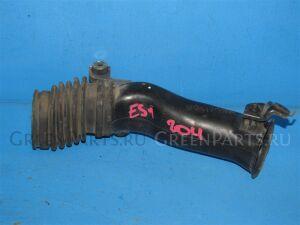 Воздухозаборник на Honda Civic ES1 D15B 17243-PLC-000/17244-PLC-000
