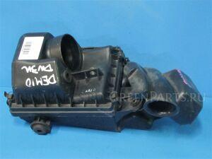 Корпус воздушного фильтра на Mazda Demio DW3W B3 B5D813320A