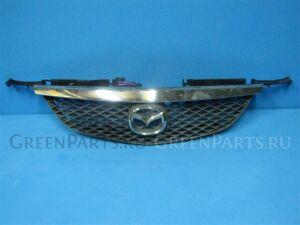 Решетка радиатора на Mazda Premacy CP8W FP-DE C10050710C