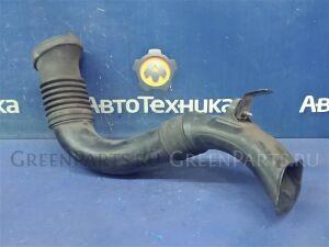 Воздухозаборник на Honda Stepwgn RF5 K20A 17254-PNC-000/17252-PNC-000/17251-PNA-000