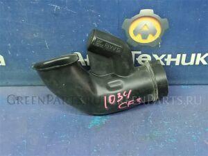 Воздухозаборник на Honda Torneo CF3 F18B 17243-PCA-000