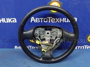 Руль на Mazda Demio DY3W ZJ-VE D35032980D