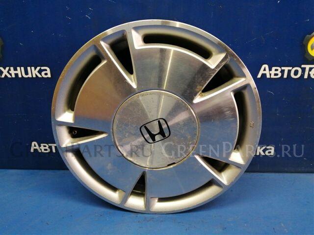 диски Honda 42700-SNC-A91 R15