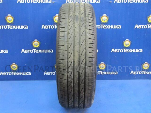шины Bridgestone DUELER H/P 0/65R18 летние
