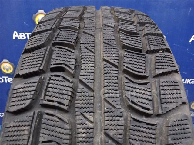 шины Dunlop Graspic DS-1 0/55R16 зимние