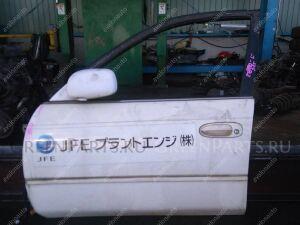 Зеркало на Toyota Corolla AE100 5AFE 040